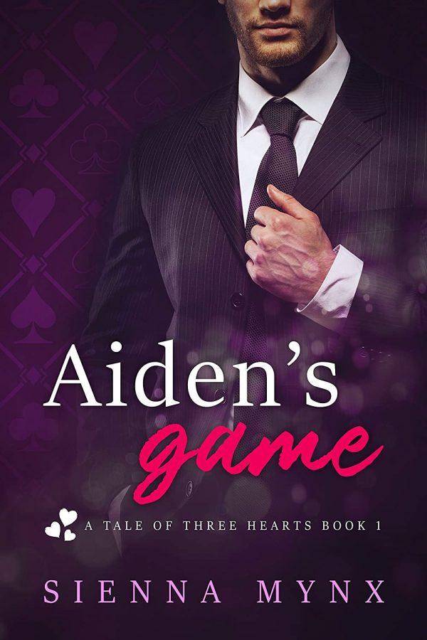 Aiden's Game