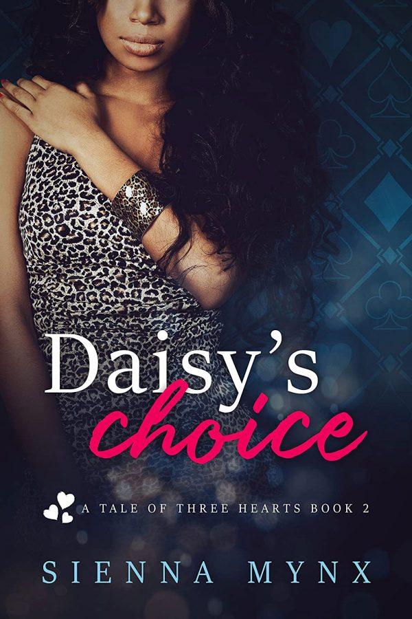 Daisy's Choice