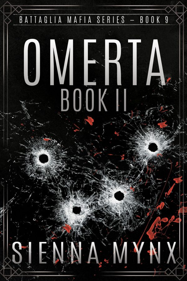 Omerta: Book Two