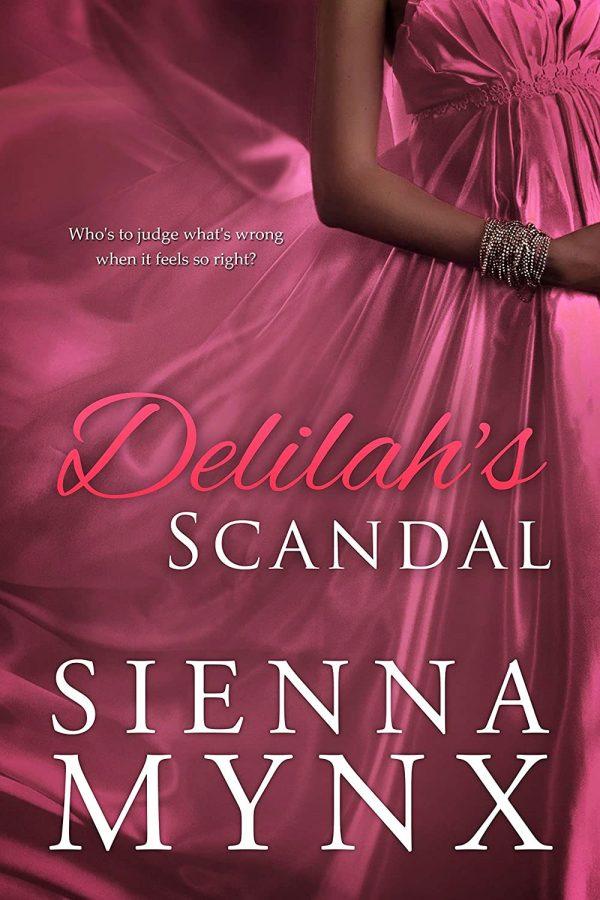 Delilah's Scandal